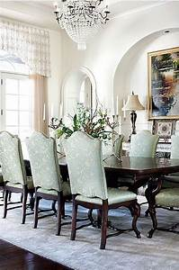 Traditional Dining Room Found On Zillow Digs What Do