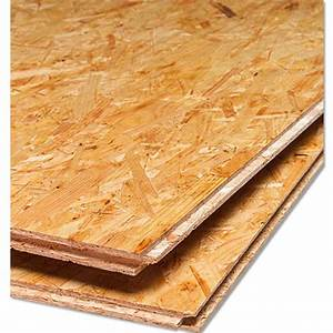 Holzplatten Für Aussen : osb verlegeplatte mm x 675 mm x 18 mm ungeschliffen bauhaus ~ Sanjose-hotels-ca.com Haus und Dekorationen