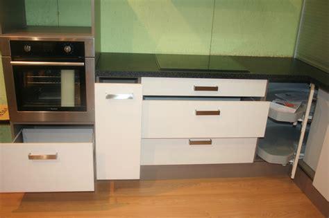 nos cuisines marcellin cuisine d 39 exposition a emporter marcellin par les meubles