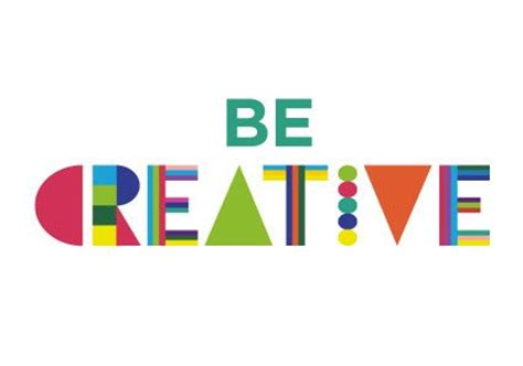 Tips To Be Creative At A Boring Job  Yourdost Blog