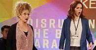 'Unbreakable Kimmy Schmidt' Recap: Season 4, Episode 4