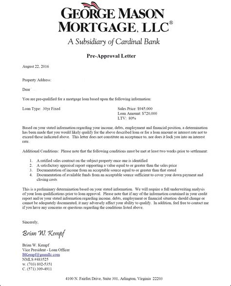pre approval letter why buyers should get pre approved before seeing alexan 34549