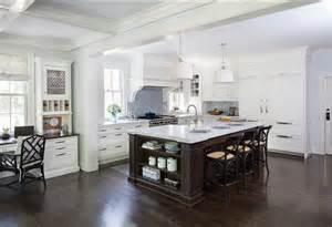 kitchen cabinet knob ideas traditional kitchen with storage ideas home bunch
