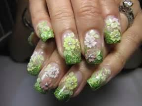 plexiglas design acrylic nails designs pccala