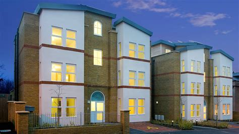 residential home designers bell associates architects designers home