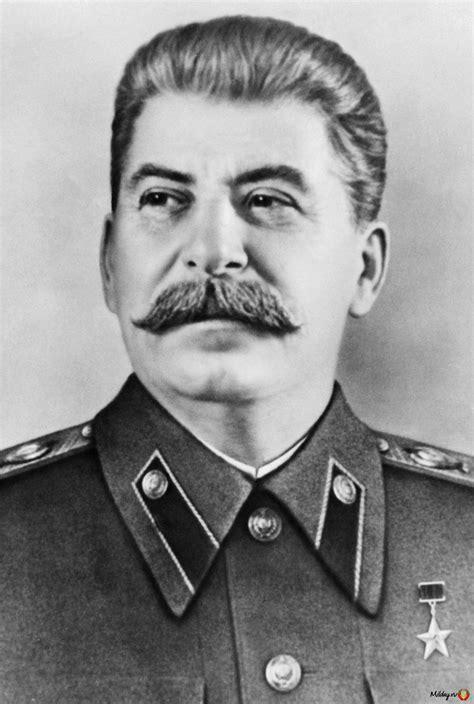 stalin joseph wiki hitler fandom