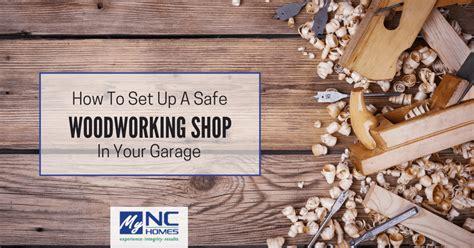 set   safe woodshop   garage
