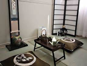 interior home decoration pictures japanese interior design interior home design