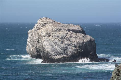 North Jade Cove Big Sur Ca California Beaches