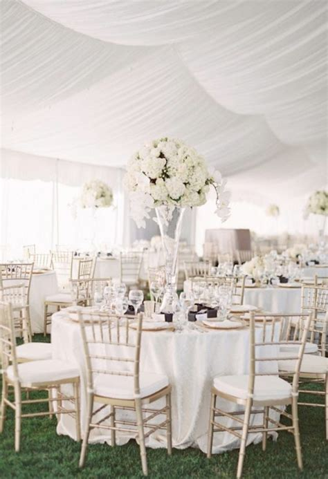 white wedding ideas  turly timeless deer pearl