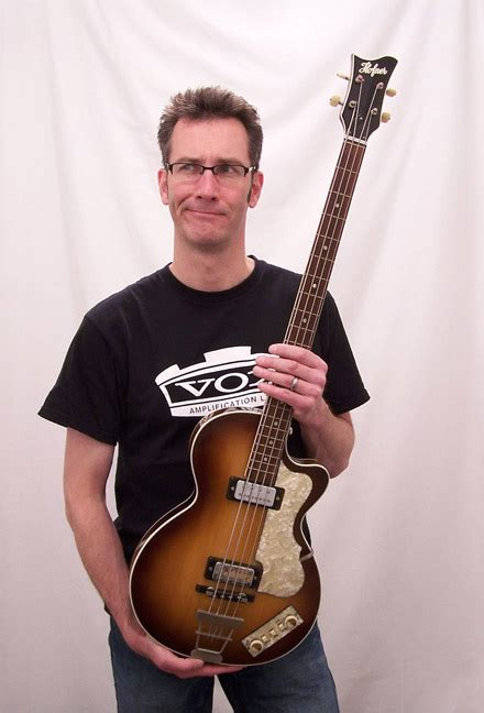pittsburgh guitars  hofner collection