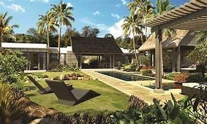 Achat Vente Proprit LIle Maurice Smart Villas