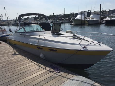 Donzi Jet Boat Engine by Donzi 1988 For Sale For 10 000 Boats From Usa