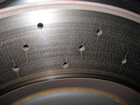 cross drilled  slotted rotors page  clublexus