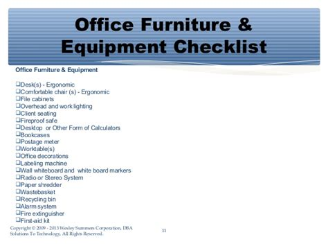 list of office machines for resume resume ideas
