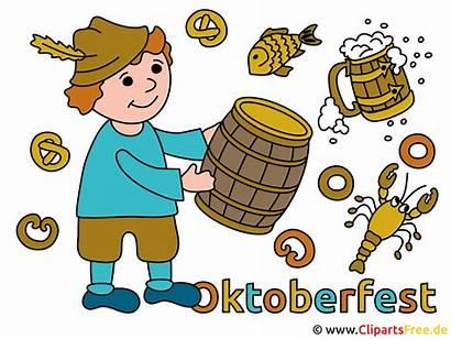 Oktoberfest Clipart Utklipp Cliparts Clipartsfree