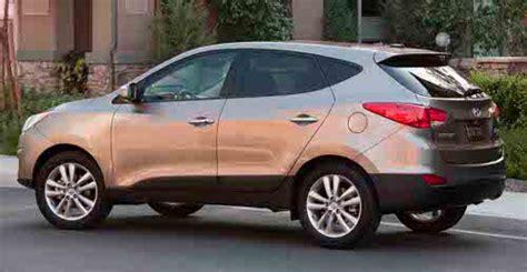 coffre de toit hyundai ix35 hyundai auto achat voiture news kidioui page 2
