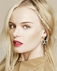 [BOO]! Movie Actress Kate Bosworth Ass – Celebrity Pussy