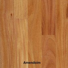 Amendoim Flooring Pros And Cons by Tigerwood Hardwood Flooring Unfinished