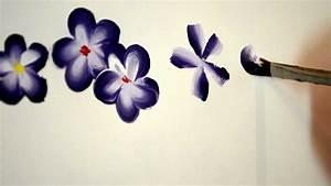 Simple Flower Design Arrangements for Home Decorating