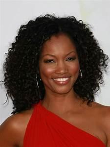 Short Hair Styles For African American Women BakuLand