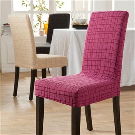 housses de chaises extensibles housses de chaises extensible dans housse chaise achetez au meilleur prix avec webmarchand com