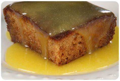 malva pudding recipe mydish