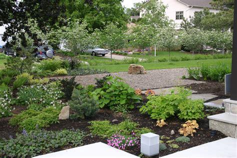 sle of garden design garden decorating a modern landscape in home backyard garden with river for sale decking
