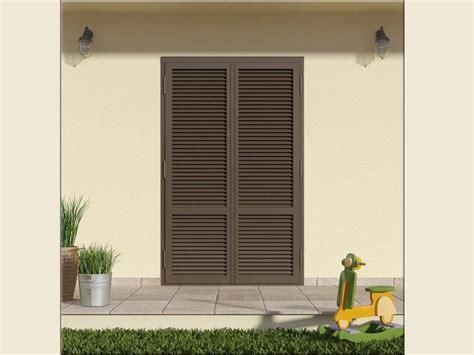 Persiane Di Sicurezza by Persiane Di Sicurezza Per Casa