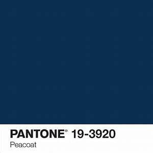 pantone bleu nuit - Google Search | H O M E : Blue Hue ...