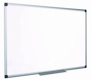 Tableau Blanc Magnétique : tableau blanc laqu premium 1500x1000 2 feutres noirs 1 brosse magn tique comparer les prix ~ Teatrodelosmanantiales.com Idées de Décoration