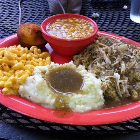 Yummies Soul Food In Saint Louis, Mo  3149 Shenandoah Ave. Career Training San Diego Sales Lead Tracking. Becoming An Investment Advisor. Audio Engineering Schools In Dallas. Project Manager Job Postings. Law Enforcement Accreditation. Travelers Insurance Review Refinance Rates Ny. Feedburner Email Subscription. Cash Rewards Credit Cards Navy Federal