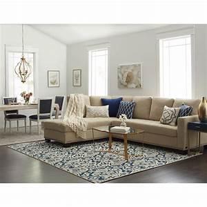 Our, Best, Living, Room, Furniture, Deals