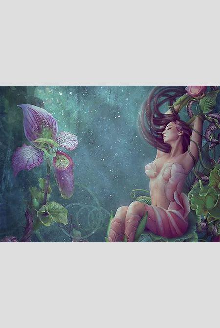 Fairies Fantasy Girls fairy wallpaper   2149x1531   166433   WallpaperUP