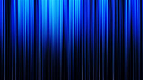 royal blue hd desktop wallpaper hd wallpapers hd