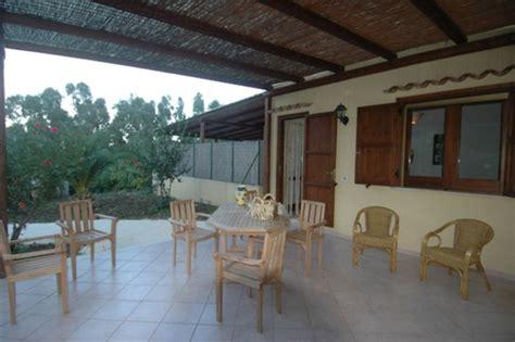appartamenti affitto sicilia sul mare appartamento mare sicilia castellammare golfo loc