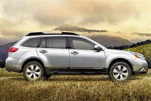 outback price drop for 2014 vs 2015 2017 2018 best With 2015 subaru outback invoice price