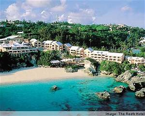 bermuda is simply wonderful wonderful places i have been With bermuda all inclusive honeymoon