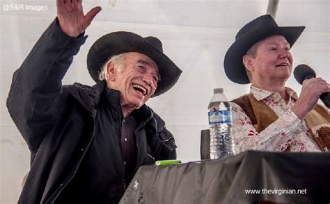 The Official Website Of James Drury The