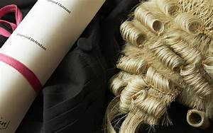 Pupillage 9 gough square barristers chambers london for Mini pupillage covering letter