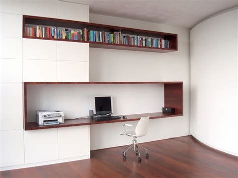 home office design ideas   officeideas