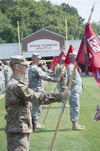 DVIDS - Images - SC National Guard's 122nd Engineer ...