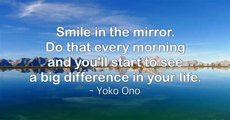 quotes bahasa inggris  smile  artinya ketik surat