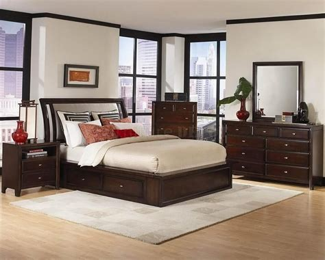 furniture home decor modern bedroom set furniture furniture home decor
