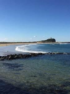 Nobbys Beach (Newcastle, Australia) - arvostelut - TripAdvisor