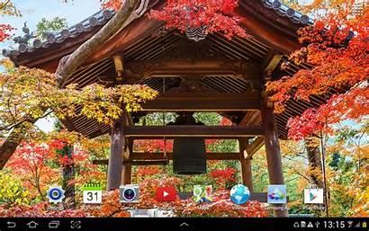 Zen Garden Phone Peaceful