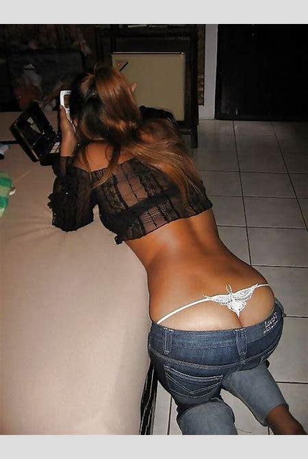 Hot Girls In Thongs! (26 pics) » Legit Hotties