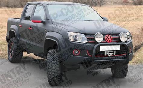 spare part grand vitara vw amarok suspension systems road suspension lift kit