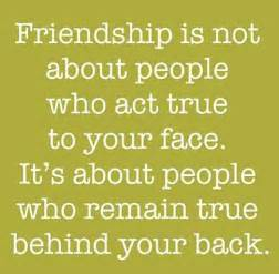 Image result for friendship quotes and sayings