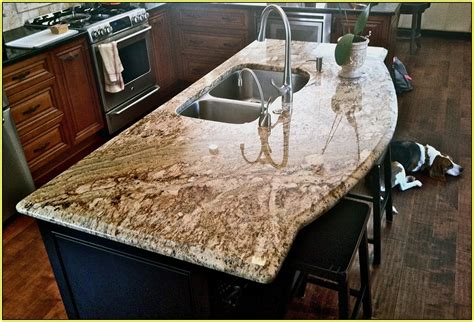 granite cuisine kitchen creates a barrier to protect all
